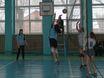 Девчонки рвутся в бой - турнир по волейболу 122532