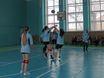 Девчонки рвутся в бой - турнир по волейболу 122533
