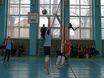 Девчонки рвутся в бой - турнир по волейболу 122534