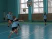 Девчонки рвутся в бой - турнир по волейболу 122535