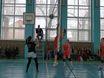 Девчонки рвутся в бой - турнир по волейболу 122537