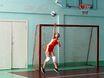 Девчонки рвутся в бой - турнир по волейболу 122538