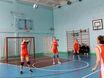 Девчонки рвутся в бой - турнир по волейболу 122539