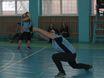 Девчонки рвутся в бой - турнир по волейболу 122541