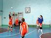 Девчонки рвутся в бой - турнир по волейболу 122543