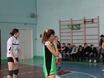 Девчонки рвутся в бой - турнир по волейболу 122549