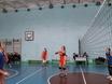 Девчонки рвутся в бой - турнир по волейболу 122550