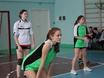 Девчонки рвутся в бой - турнир по волейболу 122551