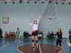 Девчонки рвутся в бой - турнир по волейболу 122553