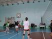 Девчонки рвутся в бой - турнир по волейболу 122554