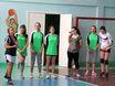 Девчонки рвутся в бой - турнир по волейболу 122556