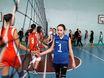 Девчонки рвутся в бой - турнир по волейболу 122558
