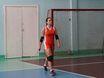 Девчонки рвутся в бой - турнир по волейболу 122562