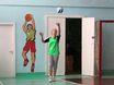 Девчонки рвутся в бой - турнир по волейболу 122567