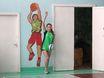 Девчонки рвутся в бой - турнир по волейболу 122568