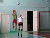 Девчонки рвутся в бой - турнир по волейболу 122570