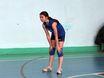Девчонки рвутся в бой - турнир по волейболу 122572