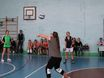Девчонки рвутся в бой - турнир по волейболу 122574