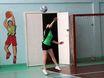 Девчонки рвутся в бой - турнир по волейболу 122575