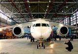 Воронежский авиазавод модернизирует лайнеры для космонавтов