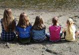 7 причин для обращения к детскому гинекологу