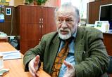 Геннадий Ковалёв:  украинский Воронеж - древнее нашего, но наш - древнее Москвы