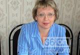 Главой Семилукского района вновь стала Ирина Кокорева