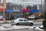 Луганск сегодня - воюющий и работающий