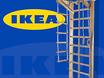 IKEA в Воронеже: ...