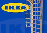 IKEA в Воронеже: Почему не гнутся шведы?