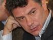 В Москве убит Бор...