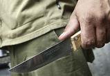 Воронежца отправили в тюрьму за намерение убить полицейского
