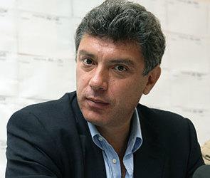 В убийстве Бориса Немцова могут обвинить исламских экстремистов