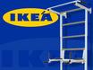 IKEA построит маг...