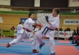 Каратэ в Воронеже: спорт для настоящих мужчин
