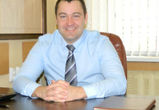 Трейдер Иван Асеев: Как заработать на валютном рынке Forex