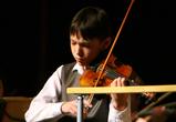 Новые имена: Денис Мацуев и его талантливые дети