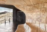 Архитектура будущего: 10 строений, которые поражают воображение