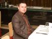 Проект «Душевная кухня»: мастер-класс шеф-повара Айка Вейшторта 124687
