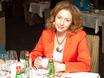Проект «Душевная кухня»: мастер-класс шеф-повара Айка Вейшторта 124690