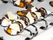 Проект «Душевная кухня»: мастер-класс шеф-повара Айка Вейшторта 124709
