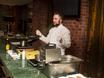 Проект «Душевная кухня»: мастер-класс шеф-повара Айка Вейшторта 124714