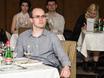 Проект «Душевная кухня»: мастер-класс шеф-повара Айка Вейшторта 124719