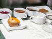 Проект «Душевная кухня»: мастер-класс шеф-повара Айка Вейшторта 124720