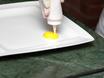 Проект «Душевная кухня»: мастер-класс шеф-повара Айка Вейшторта 124723