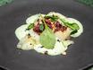 Проект «Душевная кухня»: мастер-класс шеф-повара Айка Вейшторта 124726