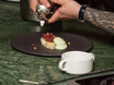 Проект «Душевная кухня»: мастер-класс шеф-повара Айка Вейшторта 124727