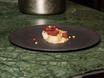 Проект «Душевная кухня»: мастер-класс шеф-повара Айка Вейшторта 124728