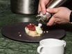 Проект «Душевная кухня»: мастер-класс шеф-повара Айка Вейшторта 124729