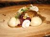 Проект «Душевная кухня»: мастер-класс шеф-повара Айка Вейшторта 124731